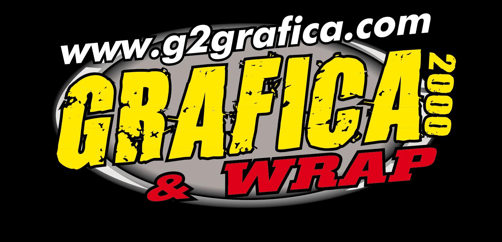 Grafica2000 & Wrap